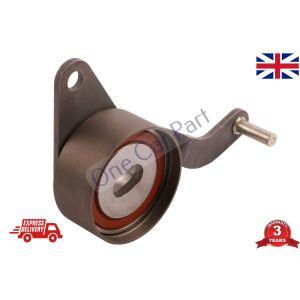 Vauxhall Opel  Zafira Combo 1.7 Fan Belt Tensioner Pulley V Ribbed Idler