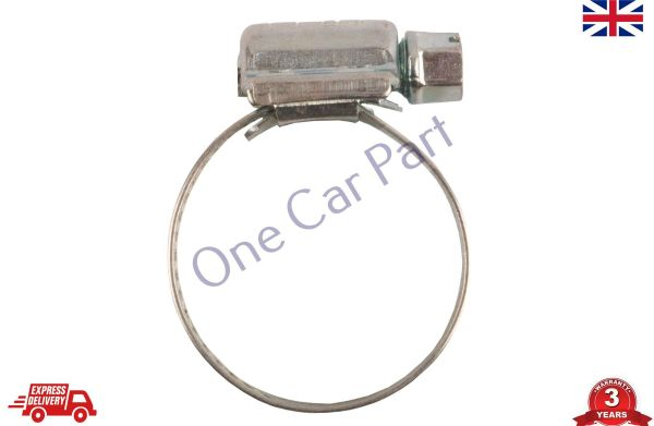 Uni-bit Set with Carrying Case Cobalt Coated HSSSAE Step Drill Bit