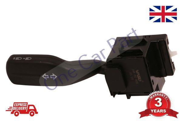 Ford transit MK7 indicator stalk 6C1T-13335-AA