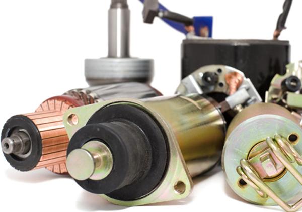 onecarpart com - Auto Electrical Parts
